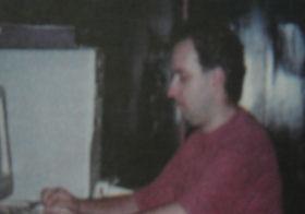 Maciej Miąsik